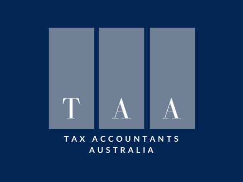 Tax Accountants Australia